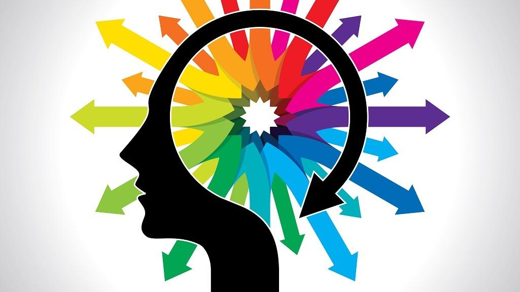 مشاوره تلفنی روانشناسی