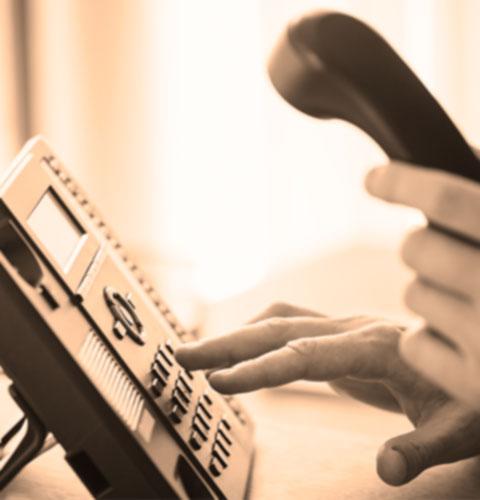 خدمات ارزشافزوده صوتی مبین وان